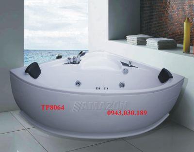 báo giá bồn tắm amazon